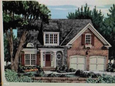 220 Meredith Ridge Rd, Athens, GA 30605 - #: 8382671