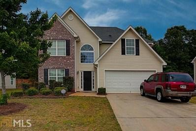 920 Revere Way, Hampton, GA 30228 - MLS#: 8382680
