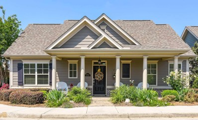 973 Grey Village Way, Marietta, GA 30068 - MLS#: 8382750