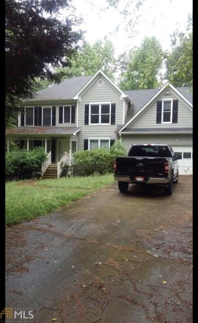 1130 Holland Rd, Powder Springs, GA 30127 - MLS#: 8382774