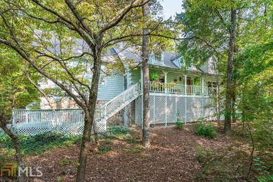 146 Mars Hill Rd, Powder Springs, GA 30127 - MLS#: 8382785