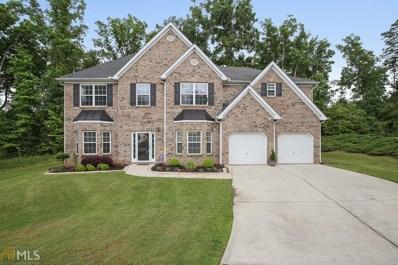 1809 Wanda Way, Ellenwood, GA 30294 - MLS#: 8382811