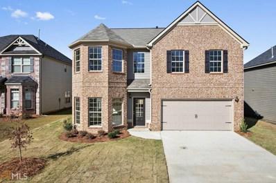 440 Dutchview Dr UNIT 3, Atlanta, GA 30349 - MLS#: 8382840