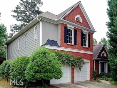 304 Berkeley Ct, Smyrna, GA 30080 - MLS#: 8382878