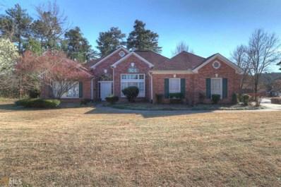 300 Toccoa Pl, Jonesboro, GA 30236 - MLS#: 8382923