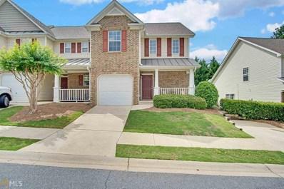 121 Fox Creek Dr, Woodstock, GA 30188 - MLS#: 8382993