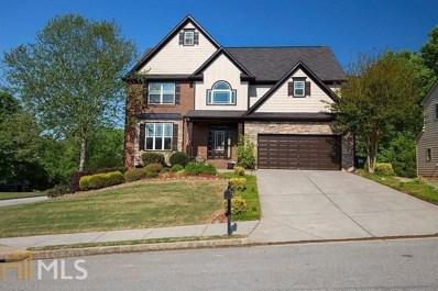 850 Stable View Loop, Dallas, GA 30132 - MLS#: 8383012