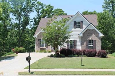 4217 Mountain Ridge, Gainesville, GA 30506 - MLS#: 8383022