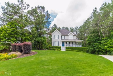 308 Sheraton Way, Dallas, GA 30132 - MLS#: 8383097