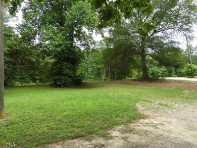 Blue Grass Ln, Lithia Springs, GA 30122 - MLS#: 8383120