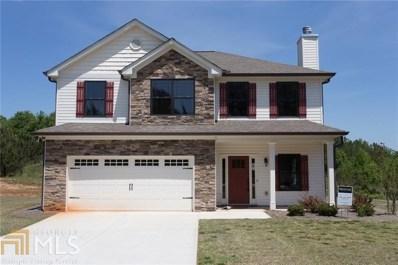 115 Ascott Trce, Covington, GA 30016 - MLS#: 8383130