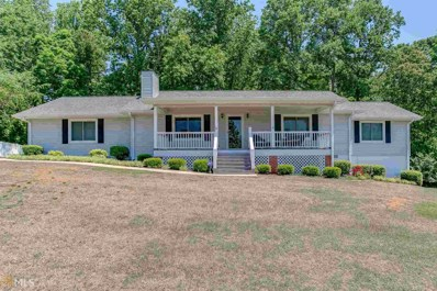 4727 Countryside Dr, Flowery Branch, GA 30542 - MLS#: 8383133