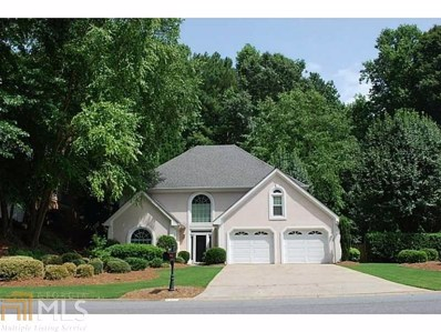 5060 Verbena Dr, Acworth, GA 30102 - MLS#: 8383185