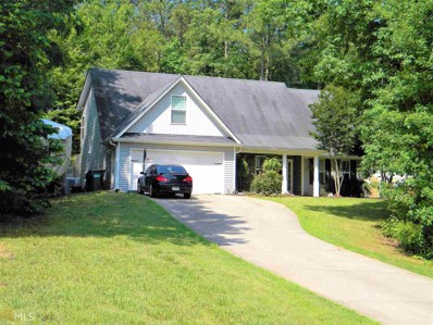 114 Brookhaven Way UNIT 28, Rockmart, GA 30153 - MLS#: 8383242