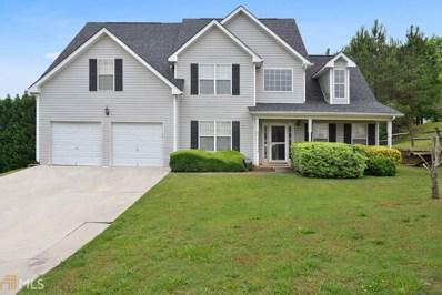 3947 English Valley, Ellenwood, GA 30294 - MLS#: 8383313