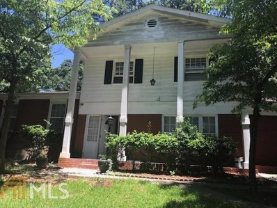 679 Harwell, Atlanta, GA 30318 - MLS#: 8383317