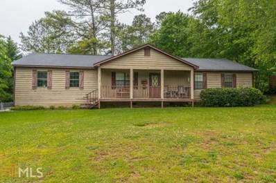 196 Kingsport, Lawrenceville, GA 30046 - MLS#: 8383343