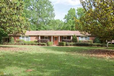 414 Homer Roberts Rd, Gray, GA 31032 - MLS#: 8383346
