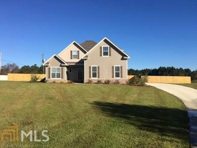 501 Ansley Ct, Statesboro, GA 30458 - MLS#: 8383398