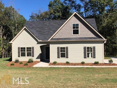 303 Hunter Welch Pky, Luthersville, GA 30251 - MLS#: 8383538