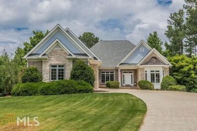 1131 Big Water Cr, Greensboro, GA 30642 - MLS#: 8383551
