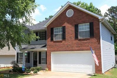 316 Eagle Way, Stockbridge, GA 30281 - MLS#: 8383652