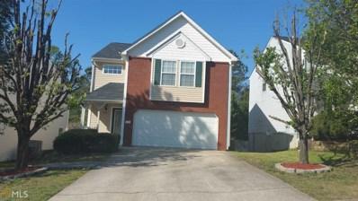 3740 Longview Dr, Douglasville, GA 30135 - MLS#: 8383655