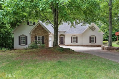 1065 Laurian Park Dr, Roswell, GA 30075 - MLS#: 8383667