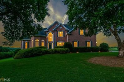 1355 Ivy Plantation, Monroe, GA 30656 - MLS#: 8383738