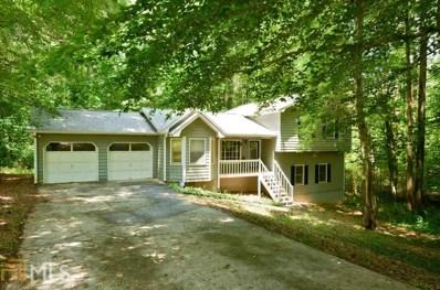 842 Independence Ct, Winder, GA 30680 - MLS#: 8383757