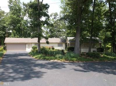 215 Foxtail Dr, Hartwell, GA 30643 - MLS#: 8383865