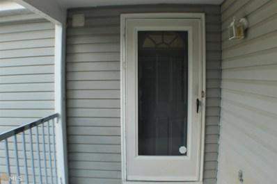6383 Wedgeview Ct, Tucker, GA 30084 - MLS#: 8384017
