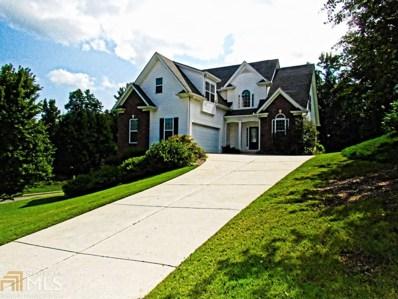 4230 Mountain Ridge Rd, Gainesville, GA 30506 - MLS#: 8384163