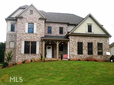 1472 Sutters Pond UNIT 42, Kennesaw, GA 30152 - MLS#: 8384196