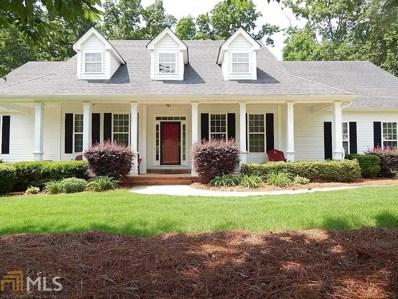 118 Thornhill, Jefferson, GA 30549 - MLS#: 8384284