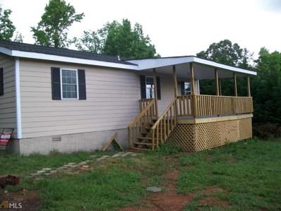 2679 Jot Em Down Rd, Danielsville, GA 30633 - MLS#: 8384297