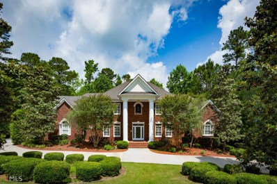 707 Prestige Point, Peachtree City, GA 30269 - MLS#: 8384302