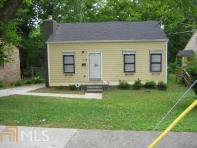 1027 Lawton, Atlanta, GA 30310 - MLS#: 8384333