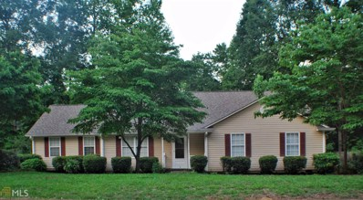 424 Lakeshore Dr, Stockbridge, GA 30281 - MLS#: 8384372