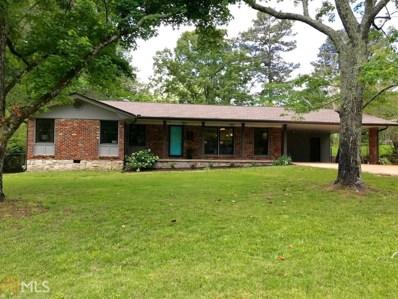 2306 Ashleywoods Dr, Tucker, GA 30084 - MLS#: 8384390