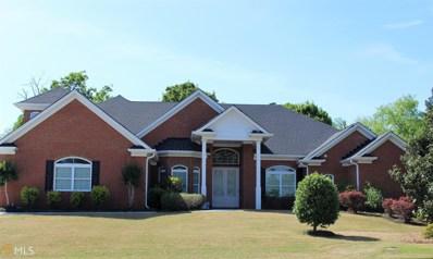 1301 River Station Dr, Lawrenceville, GA 30045 - #: 8384448
