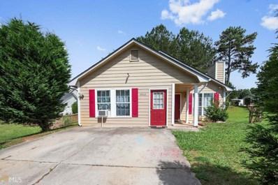 10262 Little Brook, Jonesboro, GA 30238 - MLS#: 8384465