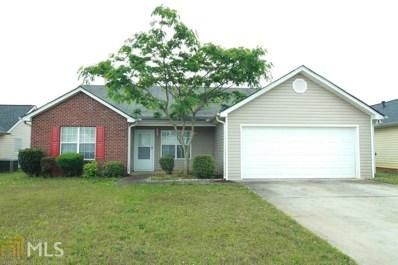 11414 Vinea Ln, Hampton, GA 30228 - MLS#: 8384543