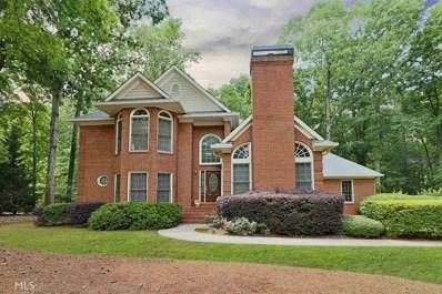 285 Emerald Lake, Fayetteville, GA 30215 - MLS#: 8384558