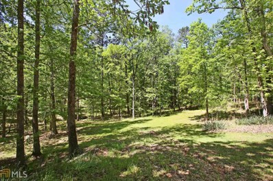 1380 Armour Rd, Greensboro, GA 30642 - MLS#: 8384626