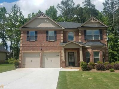 9201 Plantation Cir, Covington, GA 30014 - MLS#: 8384652