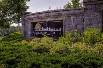 6001 Cobblestone Creek Trl, Mableton, GA 30126 - MLS#: 8384673