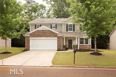 411 Howell, Canton, GA 30115 - MLS#: 8384706