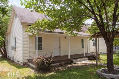 103 Green St, Macon, GA 31204 - MLS#: 8384721