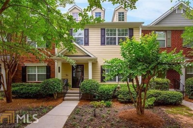 1210 Charleston Ct, Woodstock, GA 30188 - MLS#: 8384789